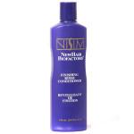 NISIM hajhullás elleni balzsam normál-száraz hajra