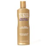 NISIM hajhullás elleni balzsam normál-zsíros hajra