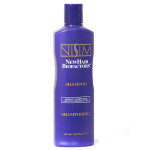 NISIM hajhullás elleni sampon normál-száraz hajra