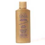 NISIM hajhullás elleni szérum normál-zsíros hajra