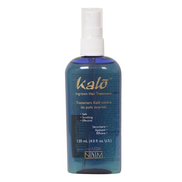 Kalo szőrbenövésgátló spray
